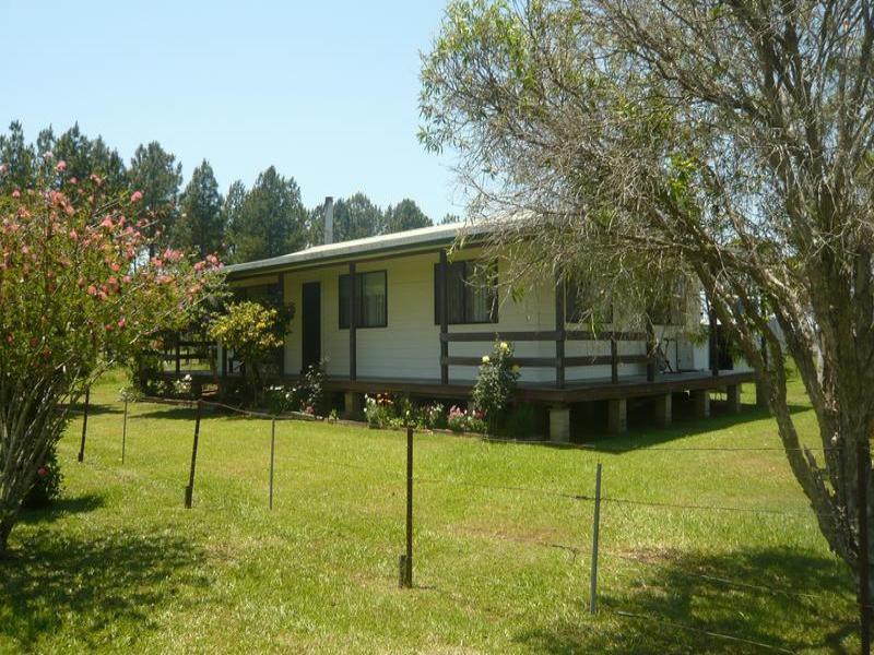 9730 Summerland Way, Shannon Brook, NSW 2470