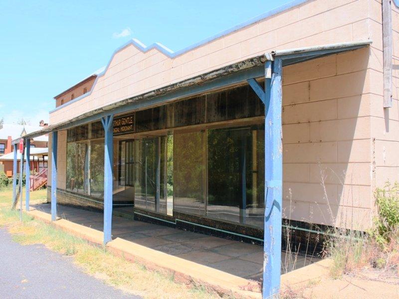 10 Budden Street, Rockley, NSW 2795