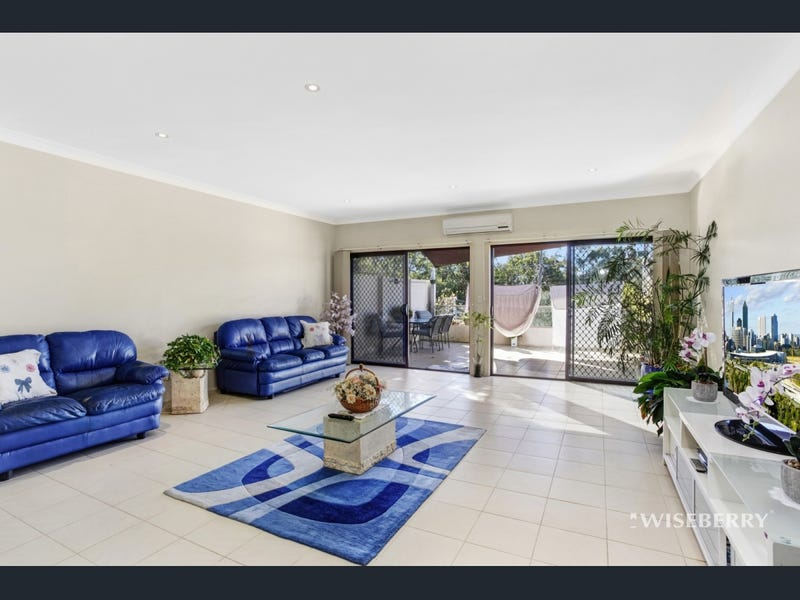 29 Lloyd Avenue, Chain Valley Bay, NSW 2259