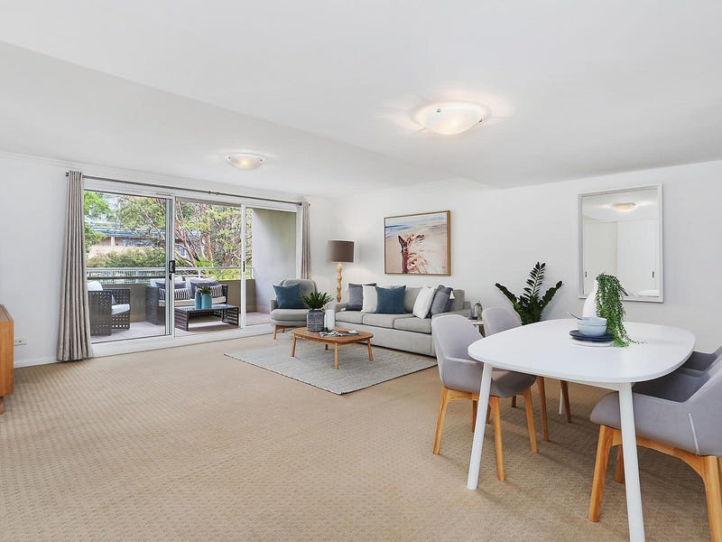 7/58 Oaks Avenue, Dee Why, NSW 2099