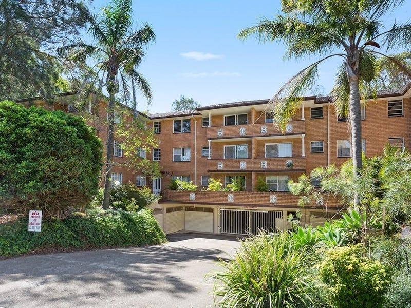 13/67-71 Flora Street, Kirrawee, NSW 2232