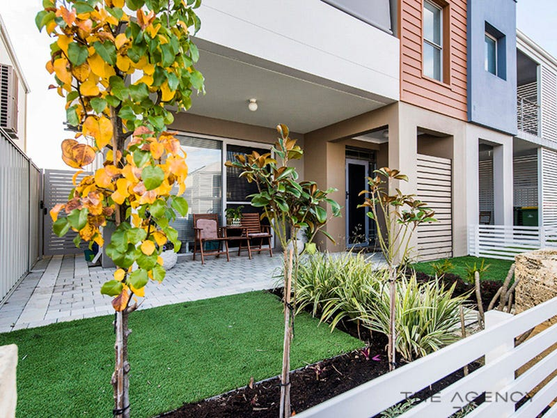 18 Affable Way, Atwell