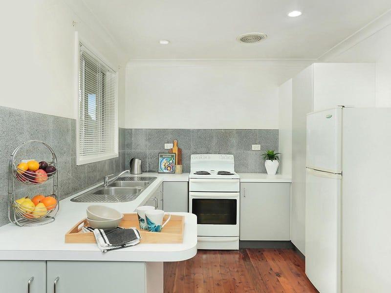 11 Mawarra Avenue, Dapto, NSW 2530