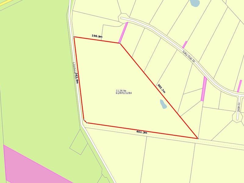 37 Litschner Road, Nahrunda, Qld 4570