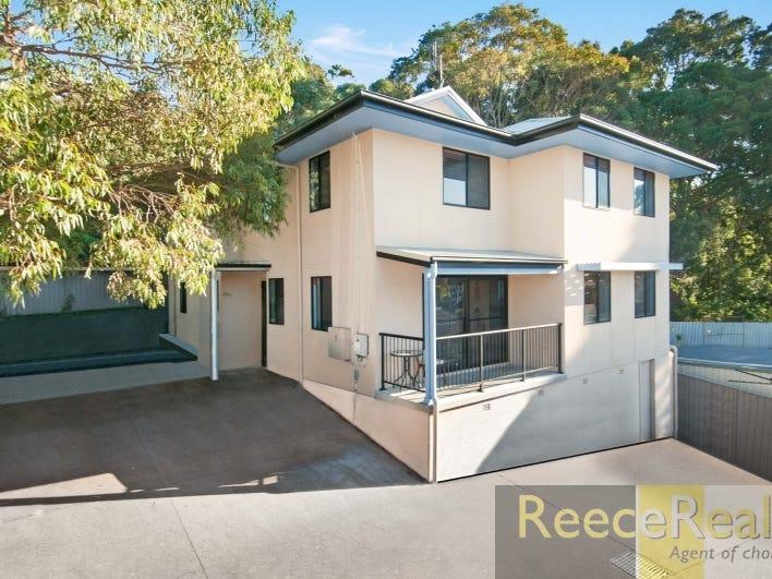 25a Stannett Street, Waratah West, NSW 2298