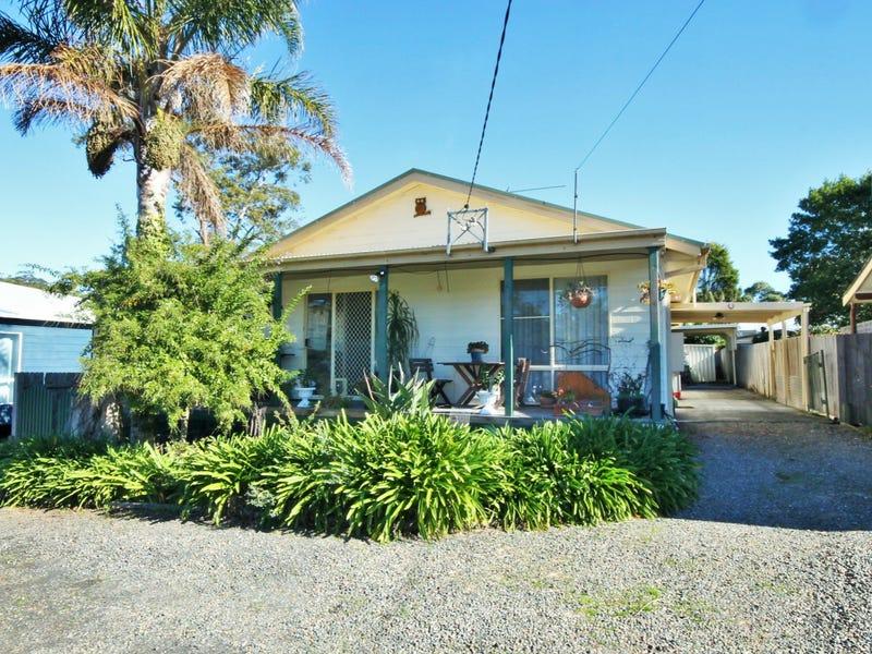 39 Edmund Street, Sanctuary Point, NSW 2540