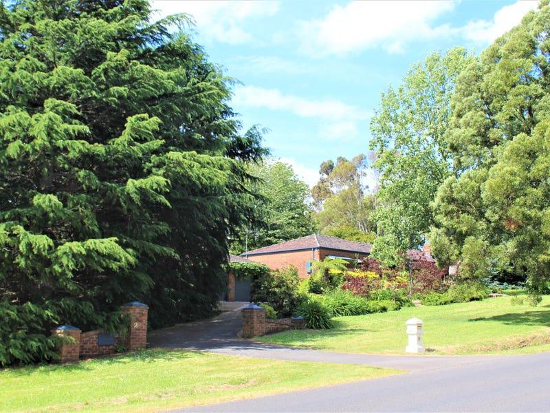 28 Old Sale Road, Buln Buln, Vic 3821