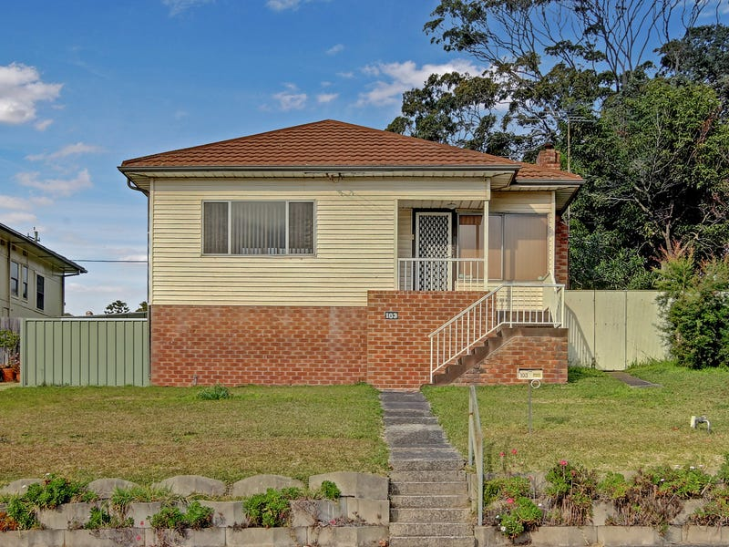 103 Lakeview Parade, Primbee, NSW 2502