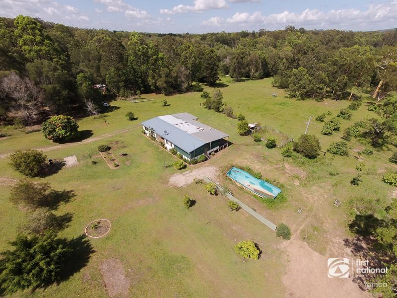 97 West Street, Woombah, NSW 2469