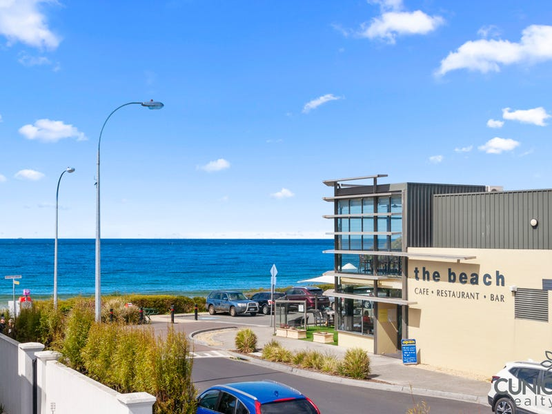 1/2A Pearsall Avenue, Blackmans Bay, Tas 7052