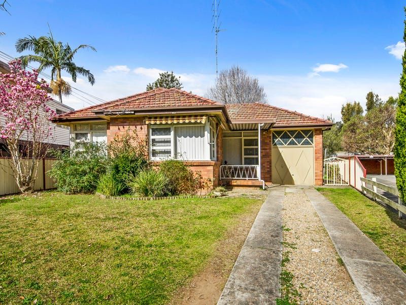 11 Buckle Street, West Wollongong, NSW 2500