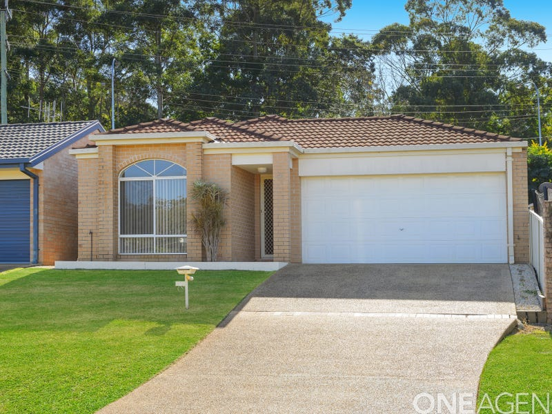 4 Tamba Court, Port Macquarie, NSW 2444