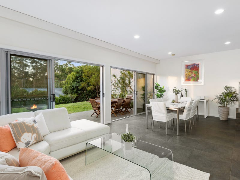 30 Rosemead Road, Hornsby, NSW 2077