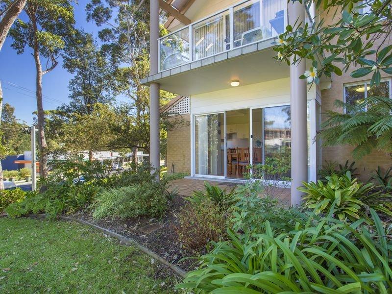 18/46 Jones Avenue, Mollymook, NSW 2539