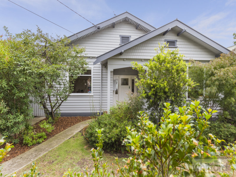 107 Fyans Street, South Geelong, Vic 3220