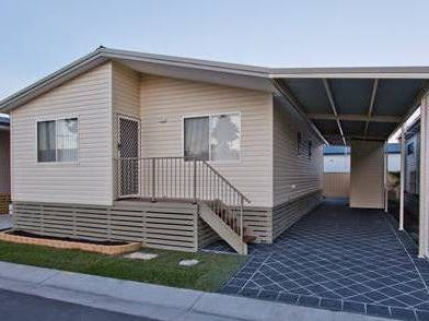 171 133 South Street, Tuncurry, NSW 2428