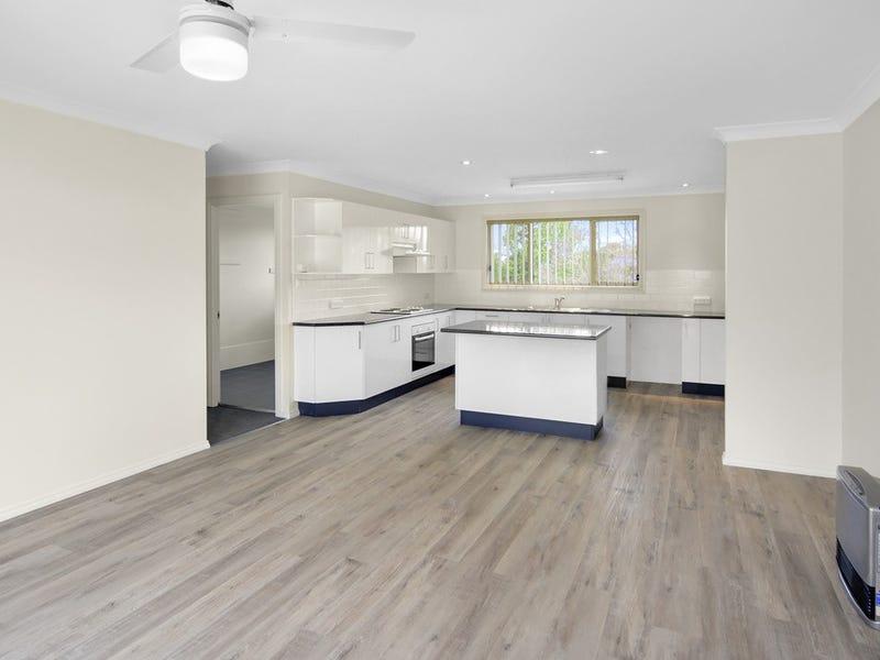1 Brolga Place, Cambewarra, NSW 2540