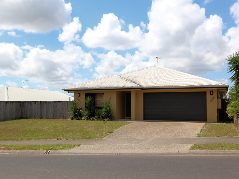 Address available on request, Bentley Park, Qld 4869