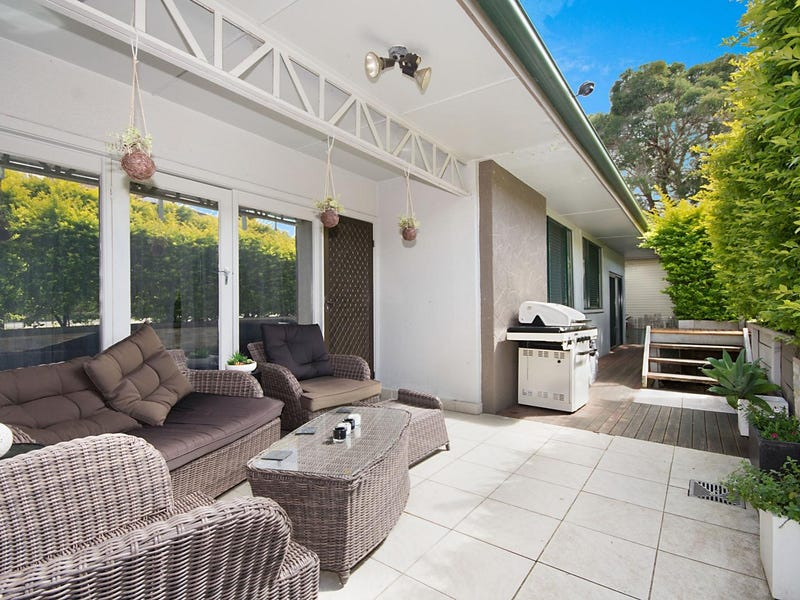 11 Bellevue Avenue, Lismore Heights, NSW 2480