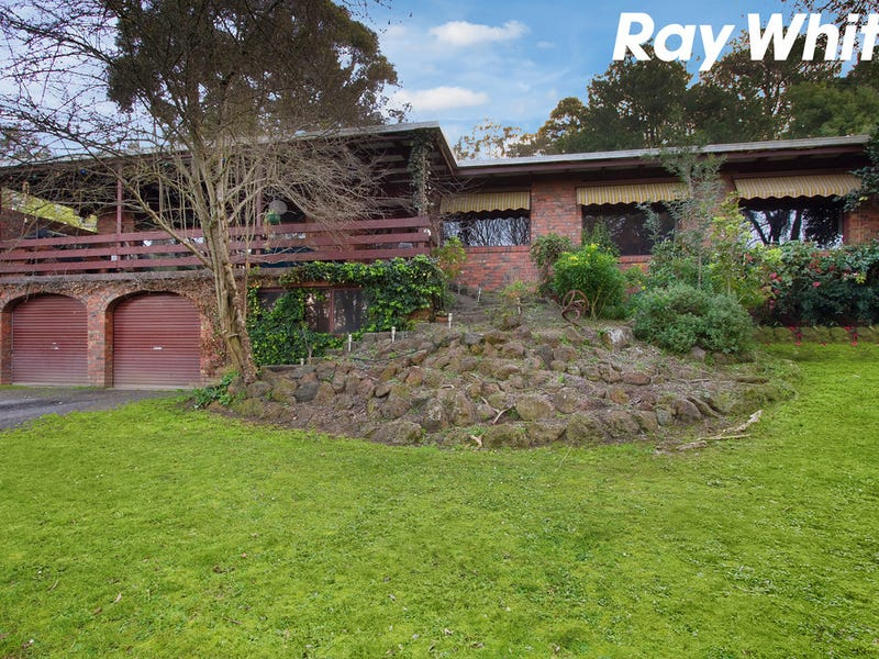 19 McKenzie Road, Beaconsfield Upper, Vic 3808