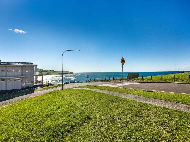 29 Tasman Drive, Gerringong, NSW 2534