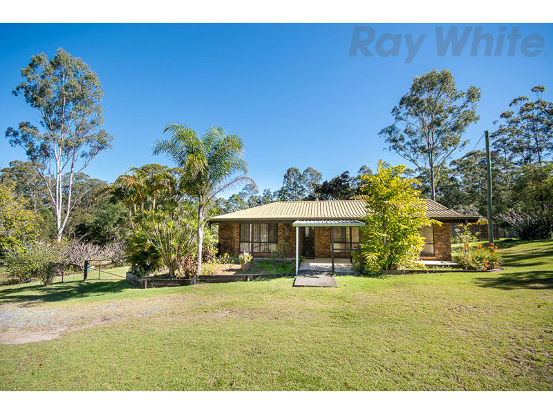 11-35 Golf Course Road, Woodford, Qld 4514