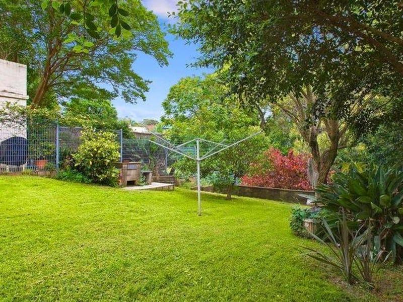 440 Bronte Road, Bronte, NSW 2024