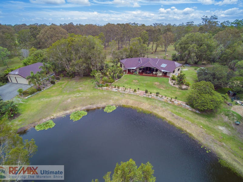 70 Blue Pacific Road, Deception Bay, Qld 4508