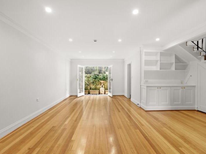 6/2B Holt Street, Double Bay, NSW 2028