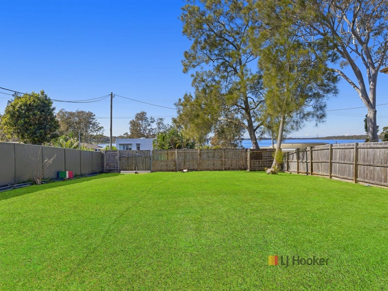 25 Woodland Parkway, Buff Point, NSW 2262