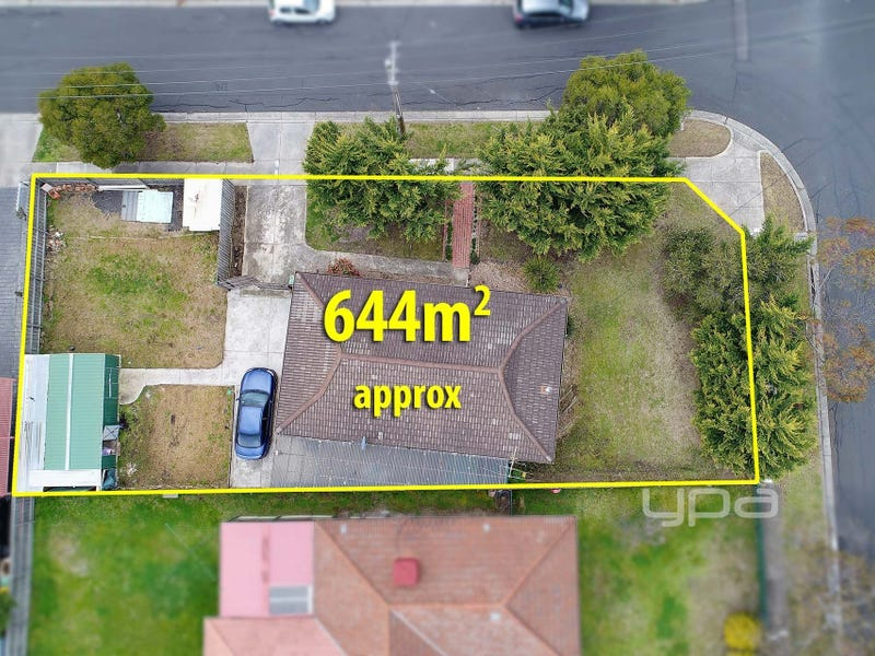 54 Keith Avenue, Sunbury, Vic 3429