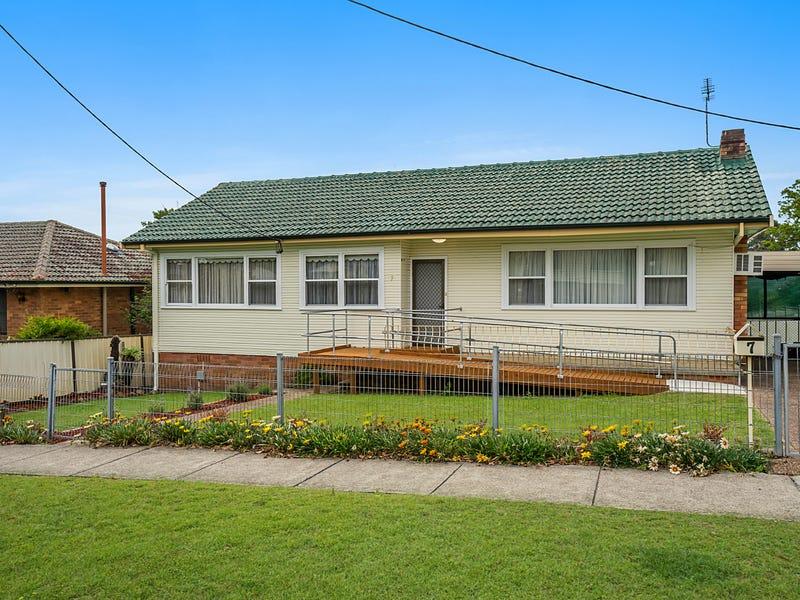 7 Cumberland Street, East Maitland, NSW 2323