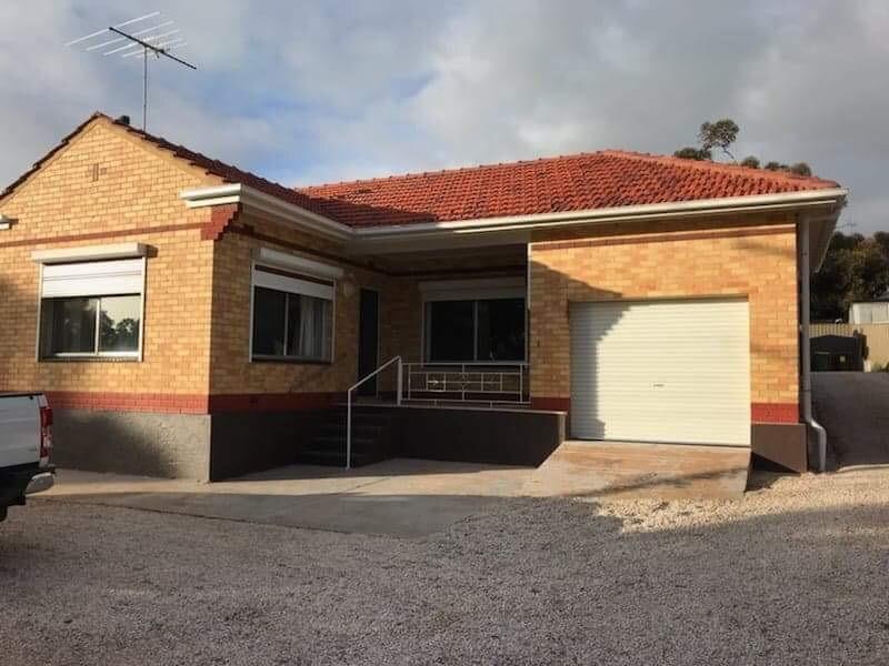 71 Lyndoch Road, Gawler East, SA 5118