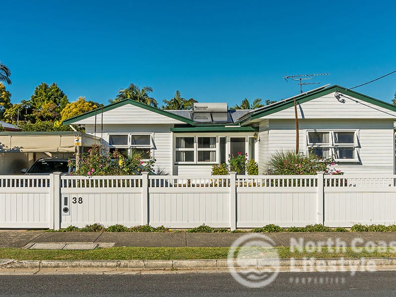 38 Main Arm Road, Mullumbimby, NSW 2482