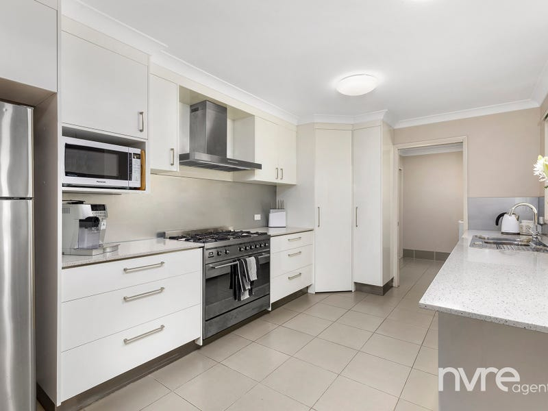 39 Summerhill Drive, Morayfield, Qld 4506
