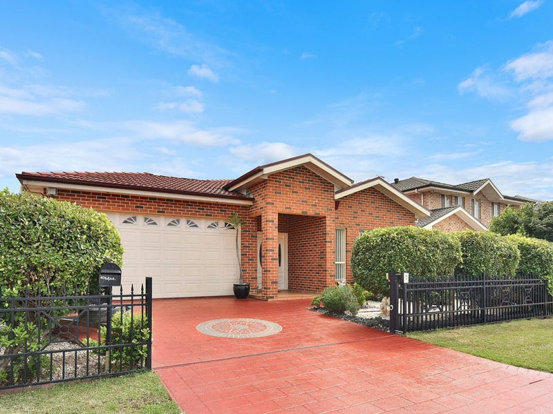 40 Willowbank Crescent, Canley Vale, NSW 2166