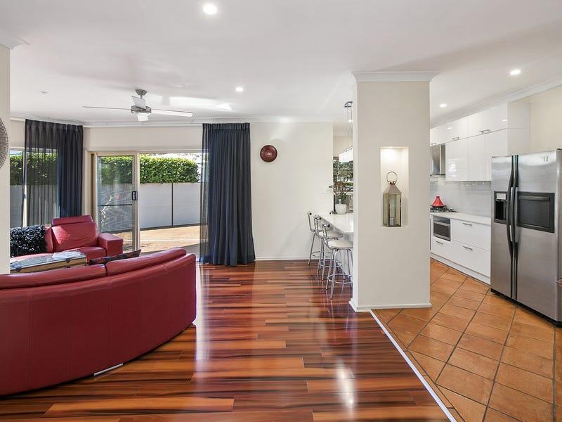192 Fisher Road North, Cromer, NSW 2099
