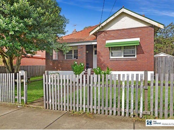 25 Gibbons Street, Auburn, NSW 2144