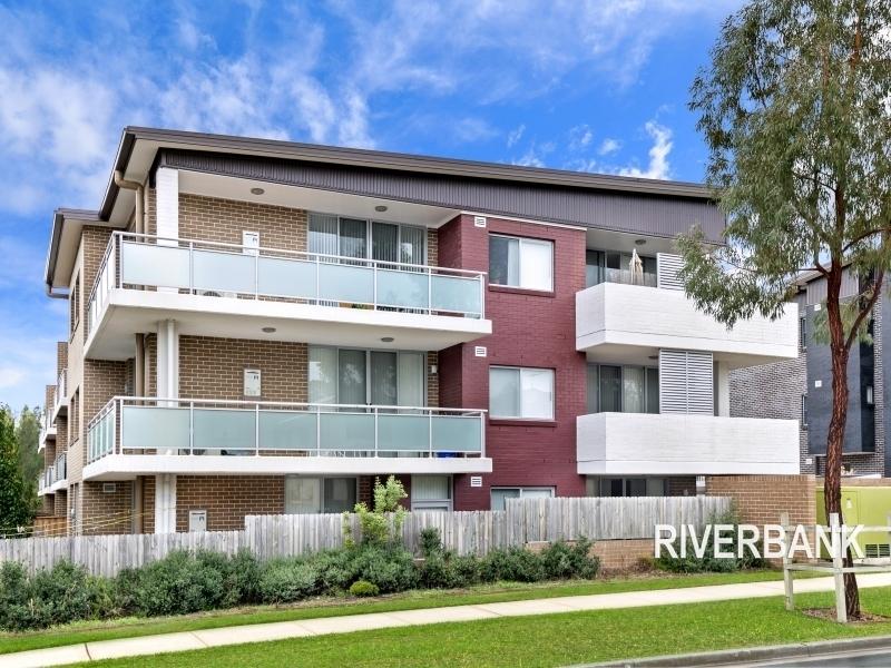 73/54-62 Nijong Drive, Pemulwuy, NSW 2145