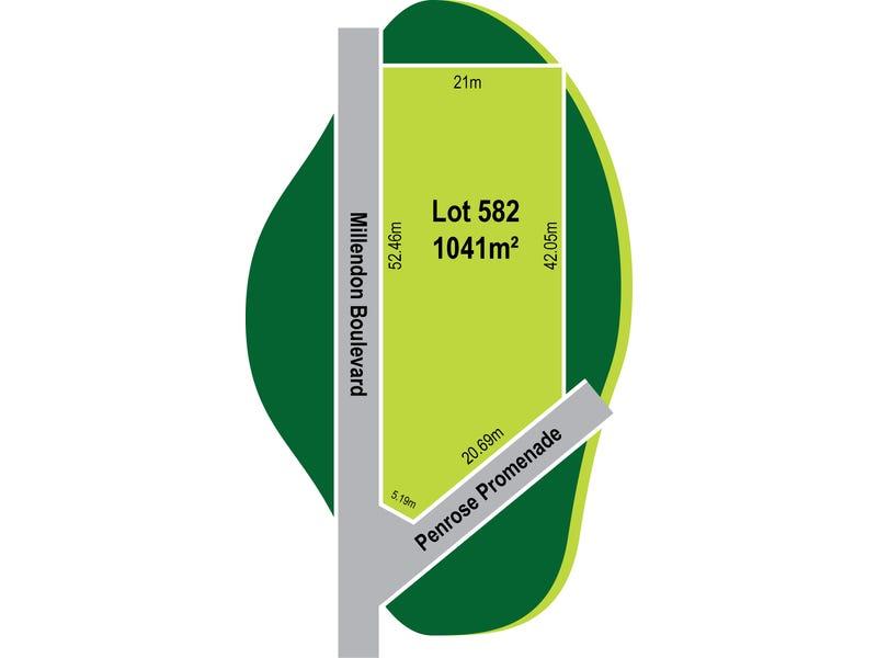 25 Penrose Promenade, Tarneit, Vic 3029