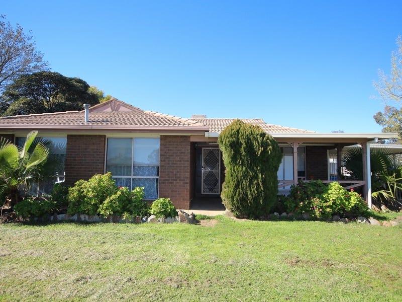 1 Bowen Place, Tolland, NSW 2650