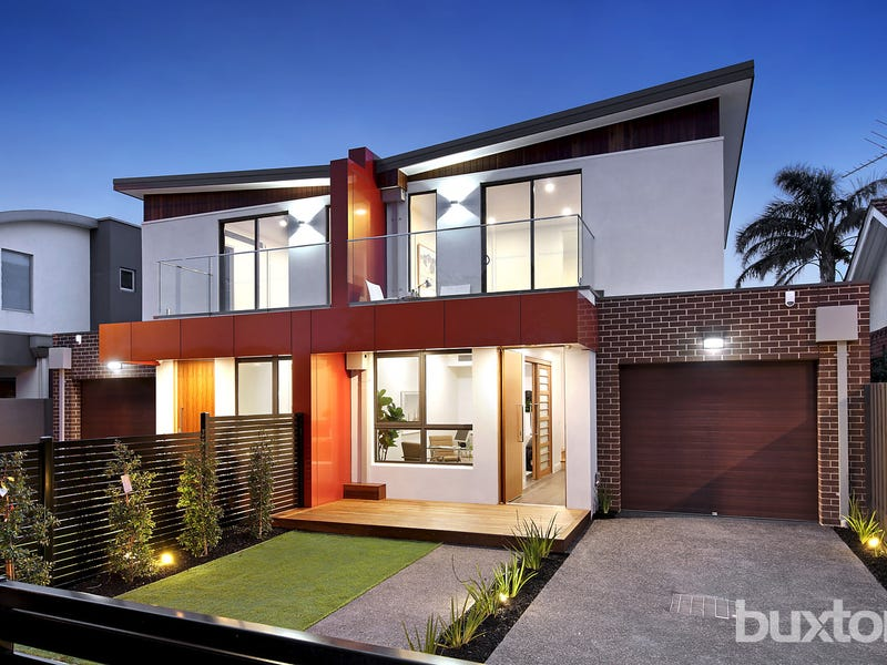 824A North Road, Bentleigh East, Vic 3165