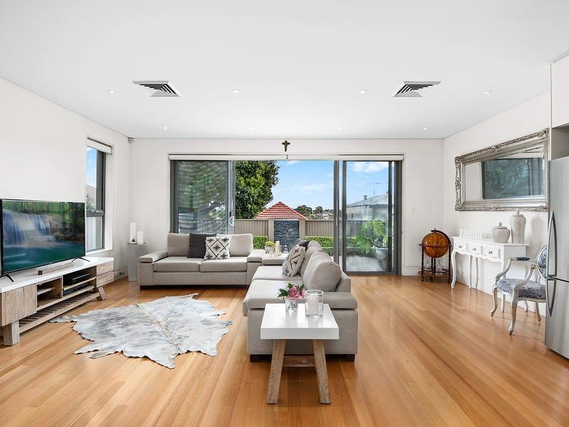 29 Richmond Street, Earlwood, NSW 2206