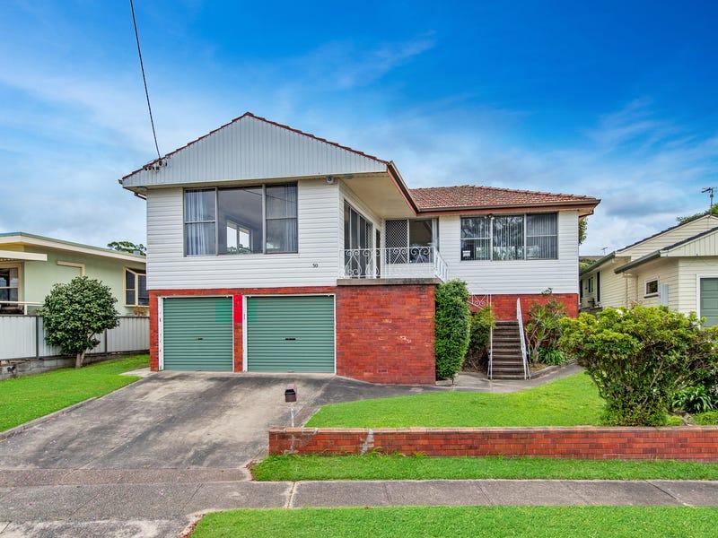 50 Florida Avenue, New Lambton, NSW 2305
