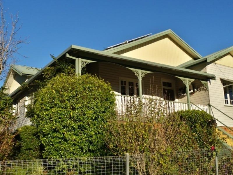 16 Myrtle Street, Dorrigo, NSW 2453
