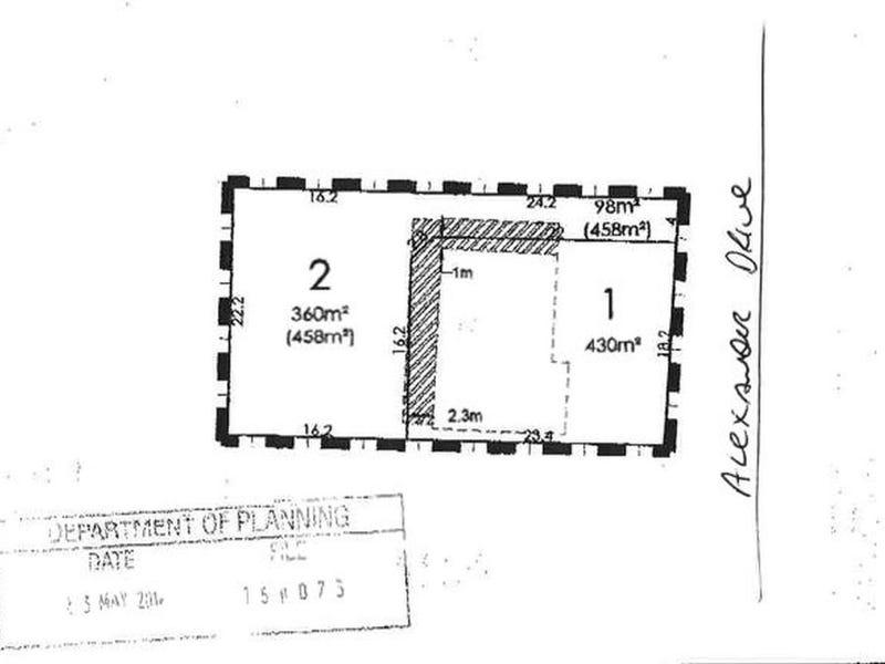 297 Alexander Dr, Alexander Heights, WA 6064