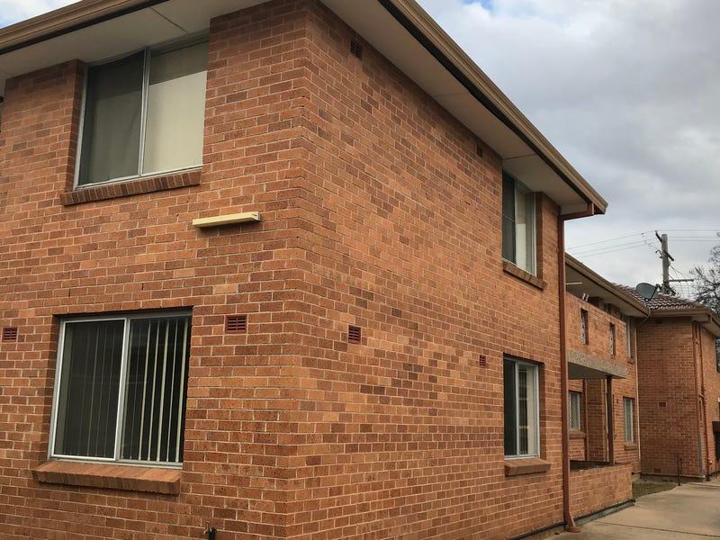 2/67 Piper Street, Bathurst, NSW 2795