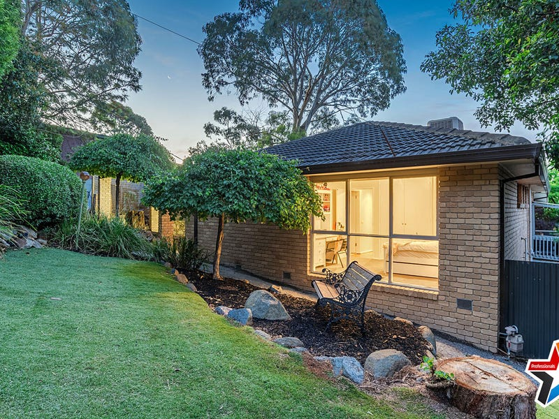 19 Sunrise Hill Road, Montrose, Vic 3765