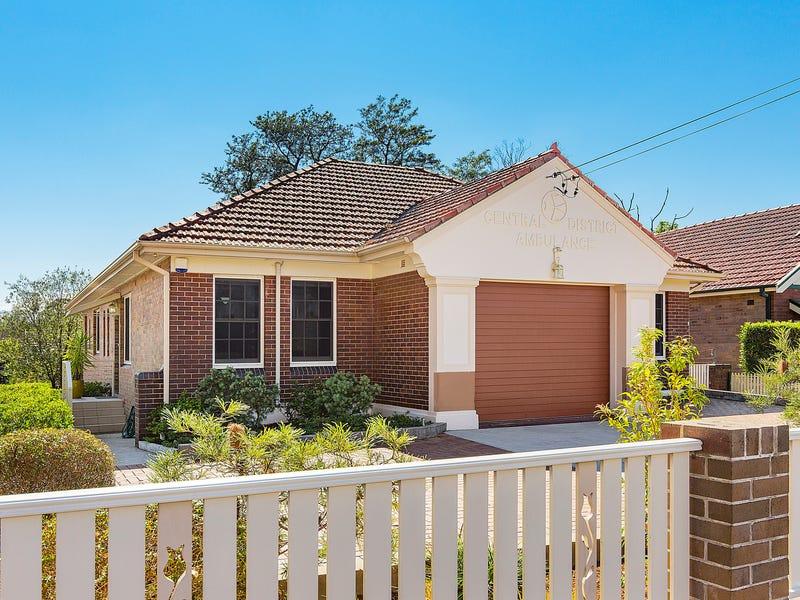 321A Blaxland Road, Ryde, NSW 2112