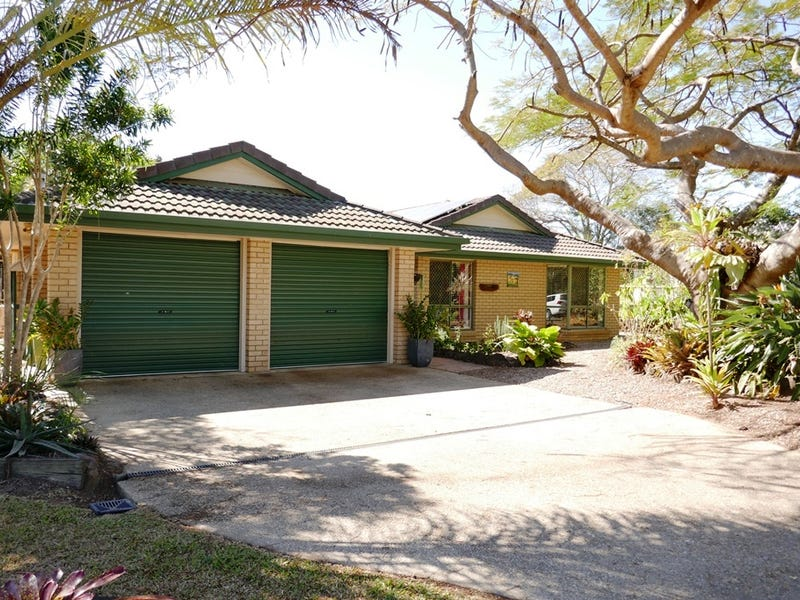 35 anderson road glass house mountains qld 4518